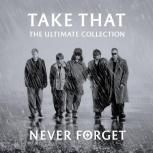 takethat%20ultmate%20collection