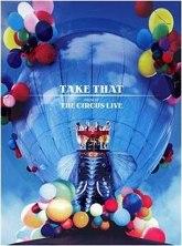 TCL-DVD