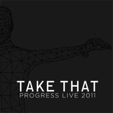 TTMerch_Programme