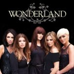 WONDERLAND Emergency et In your arms (2011)