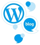 wordpress-blog-integration
