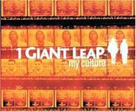 220px-1_giant_leap_feat_maxi_jazz_robbie_williams-my_culture_s