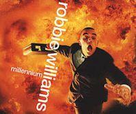 220px-Millennium1