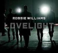 220px-Robbie-Williams-Lovelight