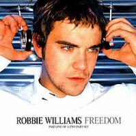 220px-Robbie_Williams-Freedom_s