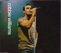 220px-Robbie_williams-supreme_s_1