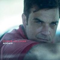 220px-Robbie_Williams_-_Bodies_%28Cover%29