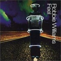 220px-Robbie_Williams_-_Feel_-_CD_single_cover