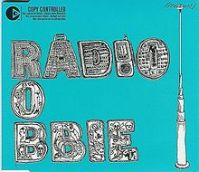 220px-Robbie_Williams_-_Radio_-_CD_single_cover