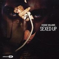 220px-Robbie_Williams_-_Sexed_Up_-_CD_cover