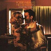 220px-Robbie_Williams_and_Nicole_Kidman_-_Somethin_Stupid_-_CD_single_cover