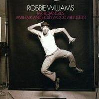 220px-Robbie_Williams_Mr_Bojangles