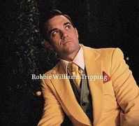 220px-RobbieWilliams-Tripping