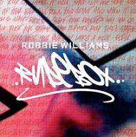 220px-RobbiewilliamsRudebox