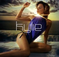 Kylie-Minogue-Light-Years-164329