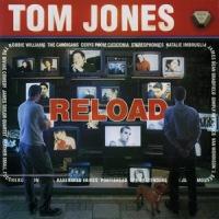 Reload_Album