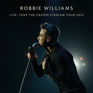RW_Stadium%20Tour%20Packshot_04_Web
