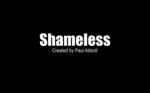 Shameless_2004_Intertitle