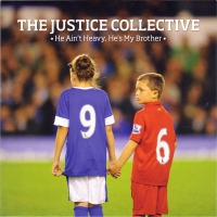the-justice-collective-he-aint-heavy-hes-my-brother-metropolis-recordings