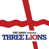 Three-lions-2010-the-squad