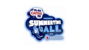 capitalfm_summertimeballlogo1