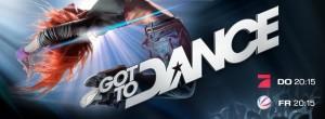 GTD banner