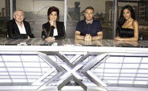 uktv-x-factor-2013-judges-1