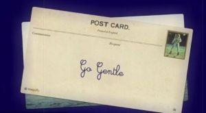 Robbie-Williams---Go-Gentle-single-nou