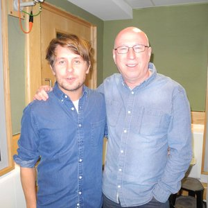 mark et ken bruce bbc radio 2