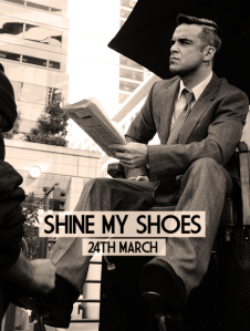 shine my shoes2