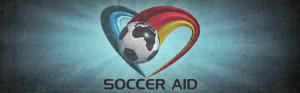 101113_socceraid
