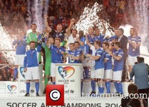 rest-of-the-world-team-soccer-aid_4235850