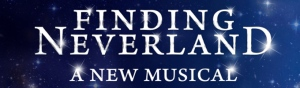 finding-neverland.jpg.pagespeed.ce.ienyrmh_kJ