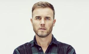 Gary-Barlow-Image-1