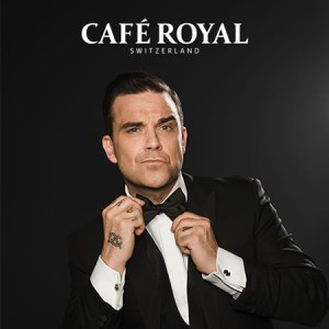5604-robbie-williams-titre-bully-pour-spot-publicitaire-cafe-royal