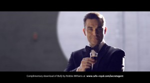 robbie-williams-cafe-royal-11314756nwdwj