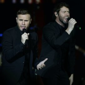 take-that-jingle-bell-ball-2014-live-6-1417905488-custom-1