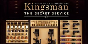 comic-con-movie-panel-2014-kingsman-the-secret-service-2014-meet-the-cast-of-kingsman-the-secret-service