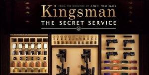 comic-con-movie-panel-2014-kingsman-the-secret-service-2014-meet-the-cast-of-kingsman-the-secret-service