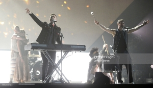 GettyImages_464378772