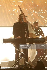 GettyImages_464390392