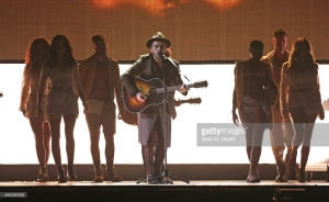 GettyImages_464390402