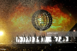 GettyImages_464392794