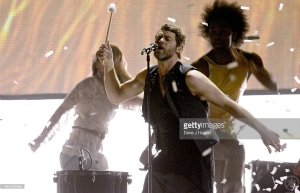 GettyImages_464395906