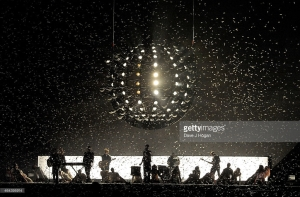 GettyImages_464395914