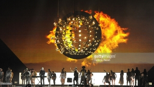 GettyImages_464409836