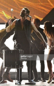 GettyImages_464472798