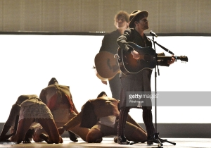 GettyImages_464472804