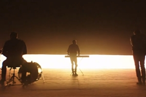 Take-That-Let-In-The-Sun-music-video