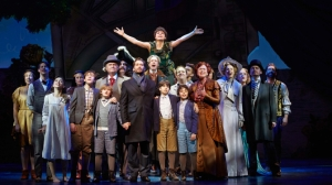 finding-neverland-broadway-cast